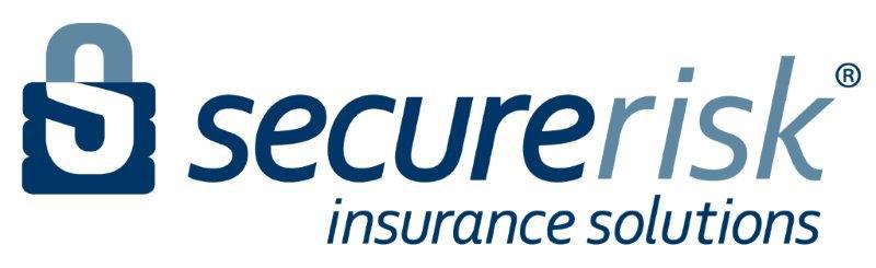 Secure Risk