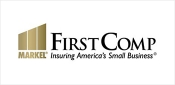 First Comp Insurance Company